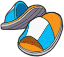 File:Nimble Slippers.png
