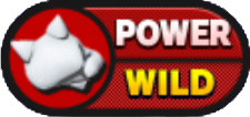 File:Sonic Runners Power Wild.png