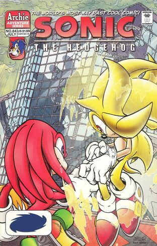 File:Archie Sonic the Hedgehog Issue 84.jpg