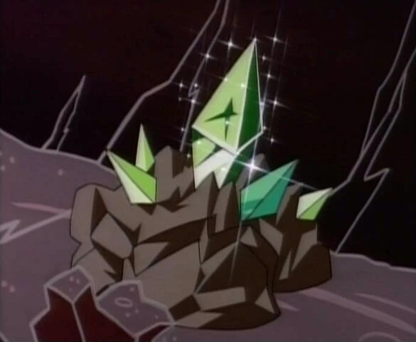 File:Chaos emerald of life.jpg