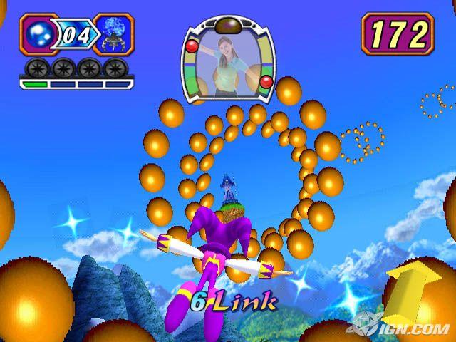 File:Sega-superstars-20041011053022880 640w.jpg