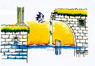 Sonic3 ConceptArt 1