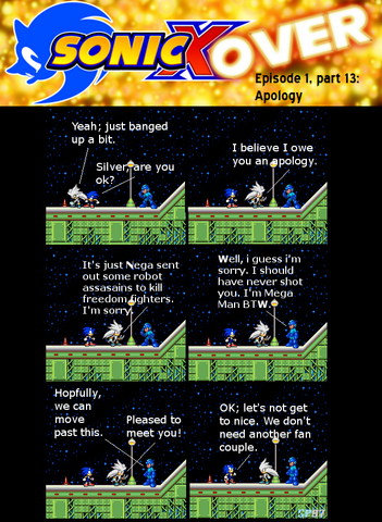 File:SonicXover13.png