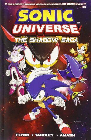 File:Sonic Universe V1.jpg
