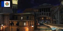 File:Spagonia (Stage Gate - Night).png