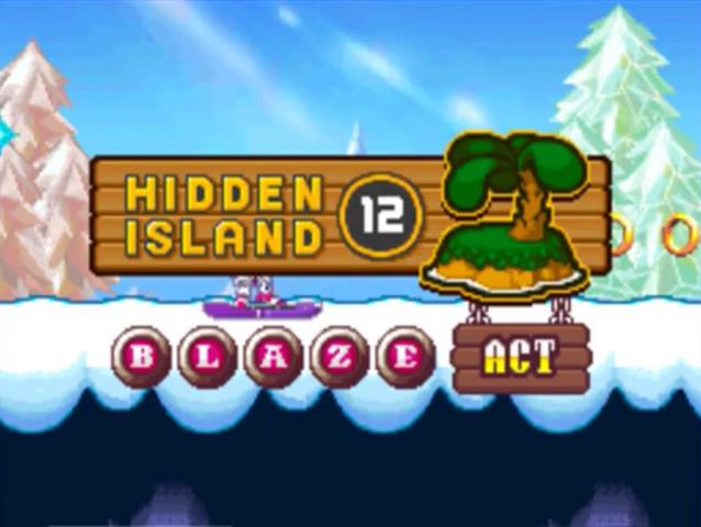 File:Hidden Island 12 profile.png