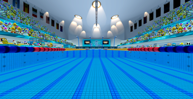 File:M&SLO Olympic Pool.png