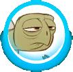 Old Tucker icon (Sonic Boom (Rise of Lyric))