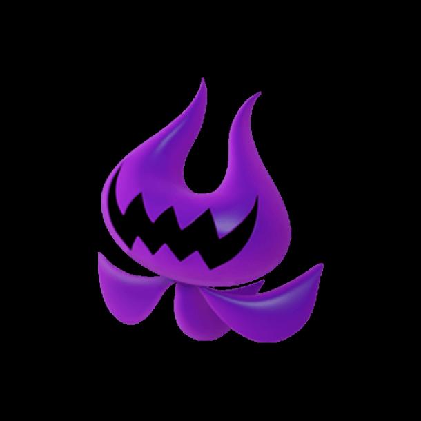 Small-Purple-Wisp.png