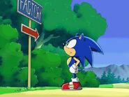 Sonic024