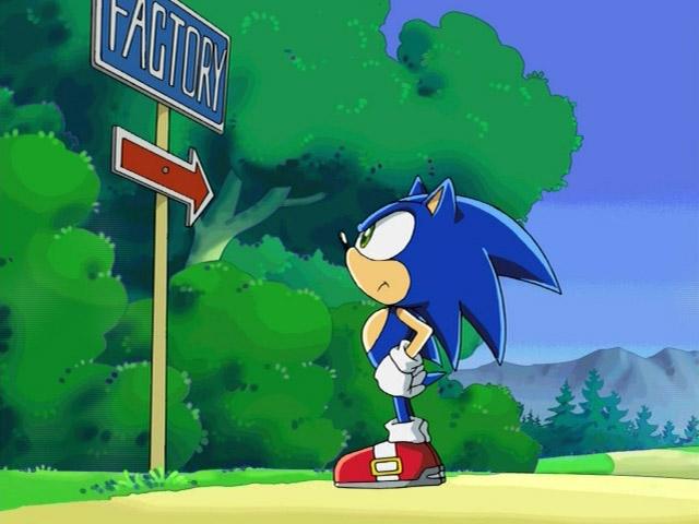 File:Sonic024.jpg