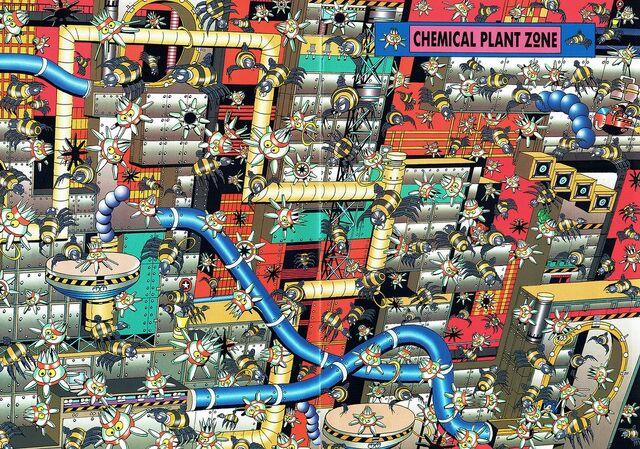 File:WS Chemical Plant.jpg