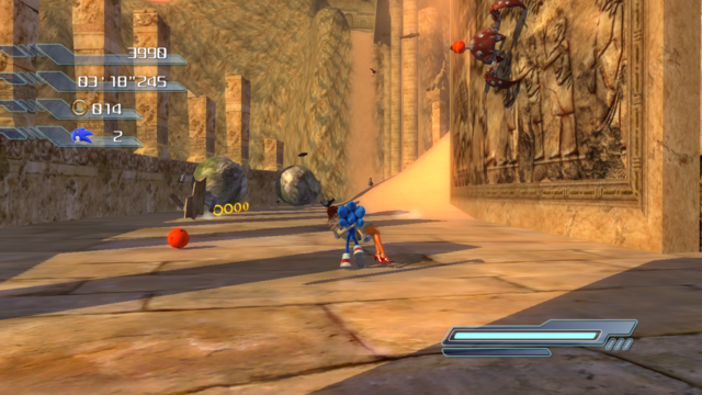 File:DTDSONIC25.png