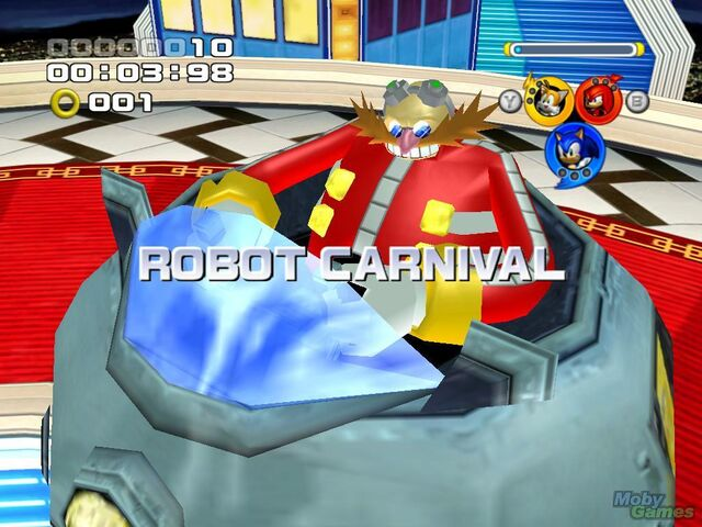 File:Sonic-heroes-windows-screenshot-it-s-dr-eggman-s.jpg