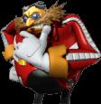 File:Sonic Rivals - Dr Eggman.png