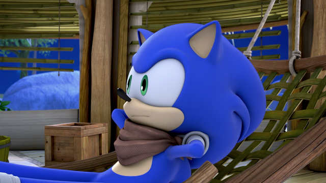 File:Sonic on the hammock.png