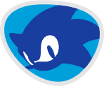 File:Mario Sonic Rio Sonic Flag.png