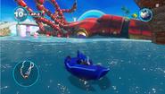Oceanocean2x