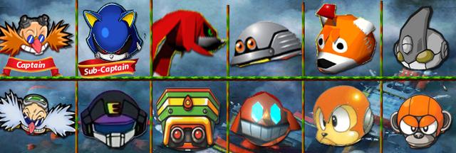 File:Robotnik's-rotten-eggs.png