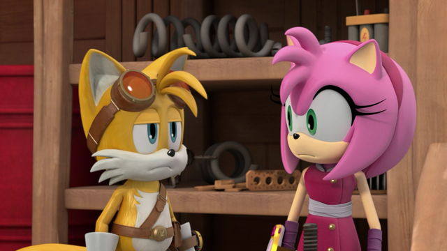 File:S2E23 Tails and Amy 2.png