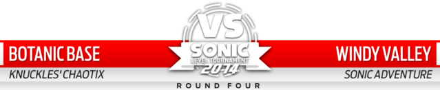 File:SLT2014 - Round Four - vs7.png
