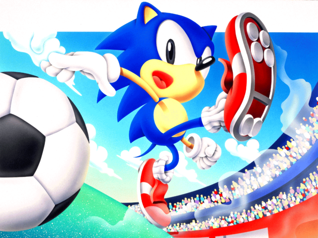 File:SSS SONIC16.png