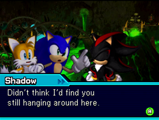 File:Shadown.png