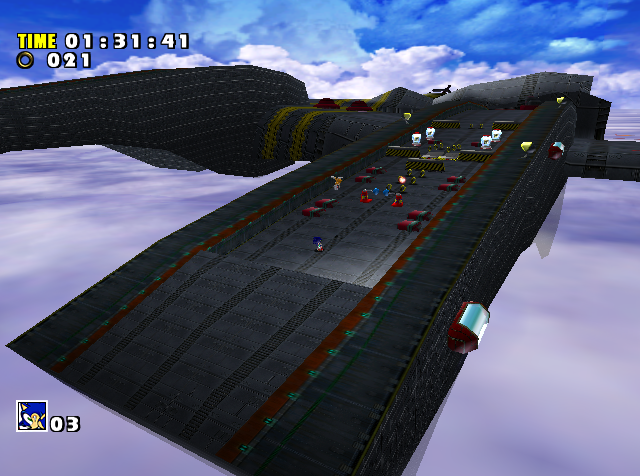 File:SonicAdventure PortDifferences25.png