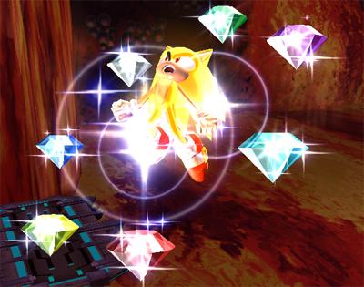 File:Sonic 071225b-l.jpg