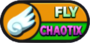Sonic Runners Fly Chaotix