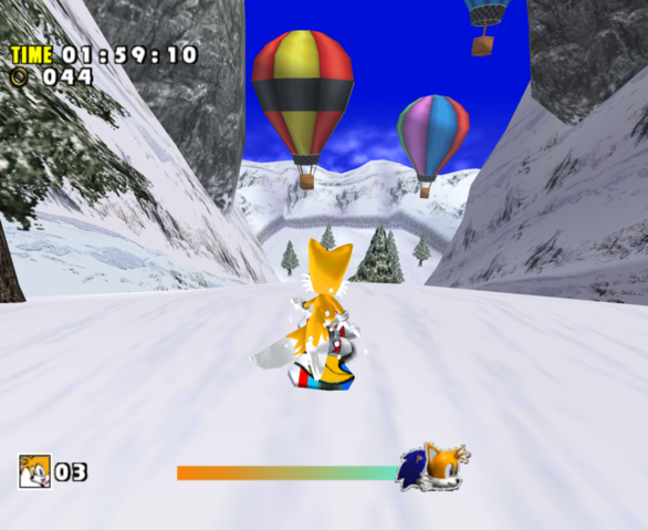 File:ICTAILS15.png