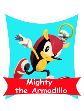 File:Mighty.png