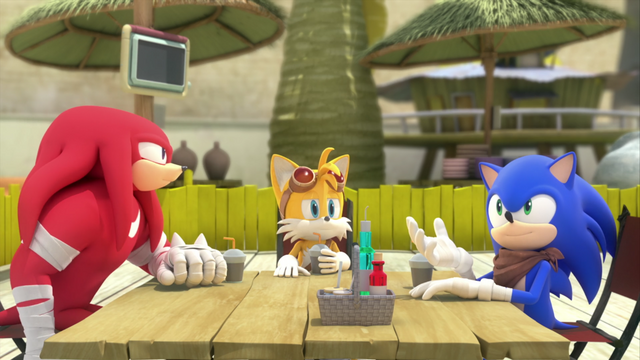File:SB Knuckles Tails and Sonic.png