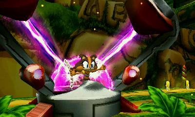 File:SB SC Gamescom Cutsceen 4.jpg