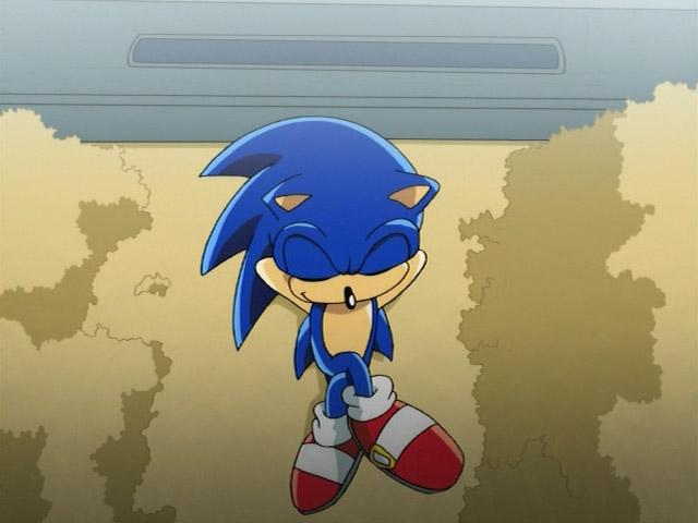 File:Sonic048.jpg