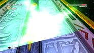 Sonic2app 2014-10-2-22-19-26-248