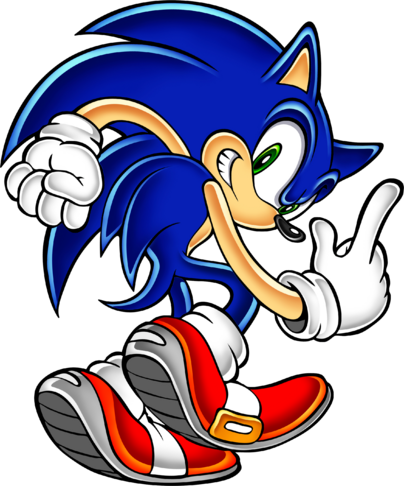File:Sonic 29.png