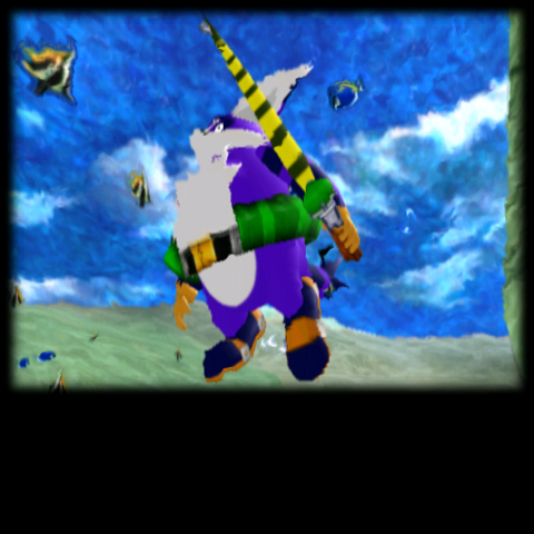 File:Sonic Adventure Credits (Big 14).png