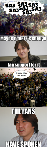 File:Sudden Clarity Iizuka.png