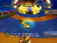 Circus Park Screenshot 2