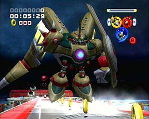 File:SH Egg Emperor 04.jpg
