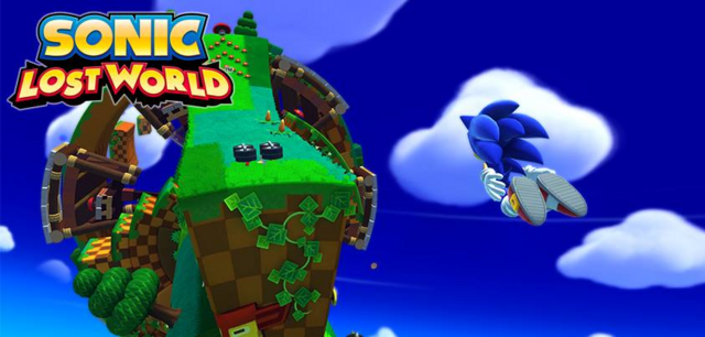 File:Sonic lost world screenshot.png