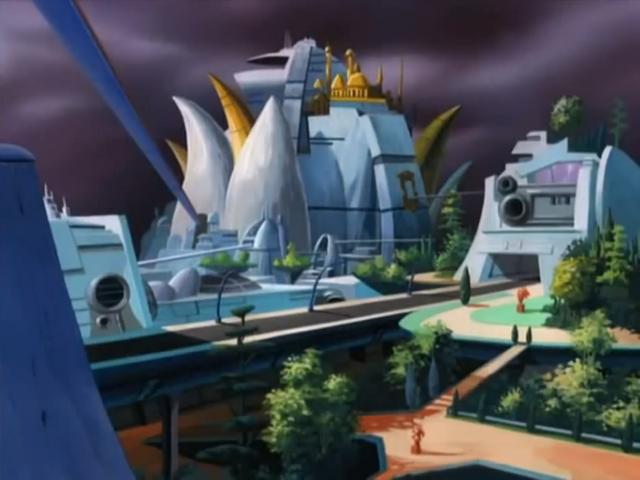 File:Alternate Mobius Sonic Underground.png
