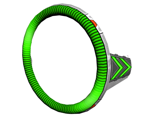 File:Dash Ring Front.png