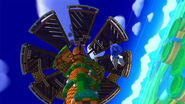 SONIC LOST WORLD Wii U Screenshots 720p 1280x720 v1 7