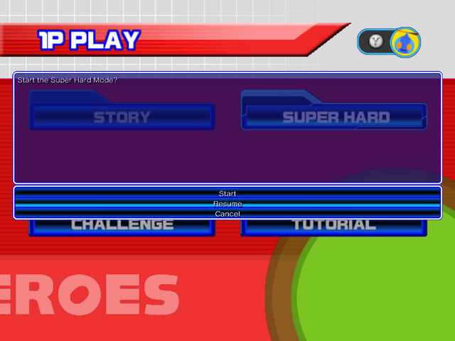 File:Super Hard Mode.png