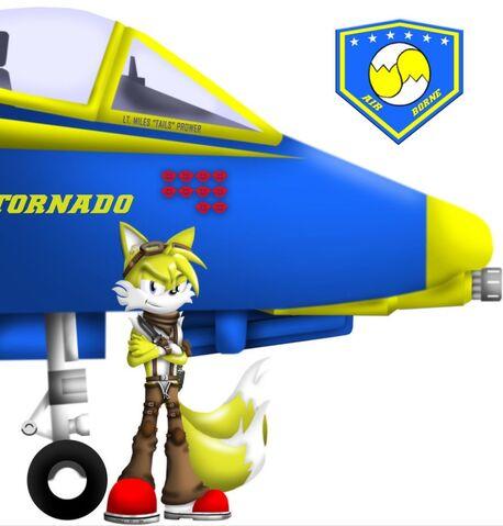 File:Tails Tornado2.jpg