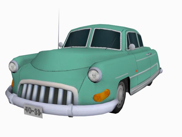 File:Car4.png