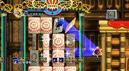Casino Night Zone - Screenshot - (11)