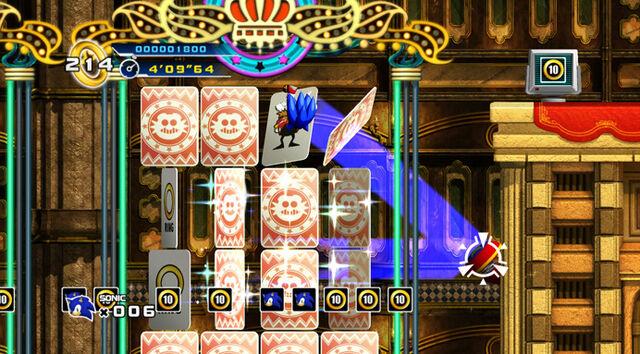 File:Casino Night Zone - Screenshot - (11).jpg